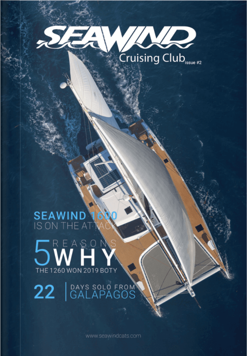 seawind-cruising-club-magazine-2