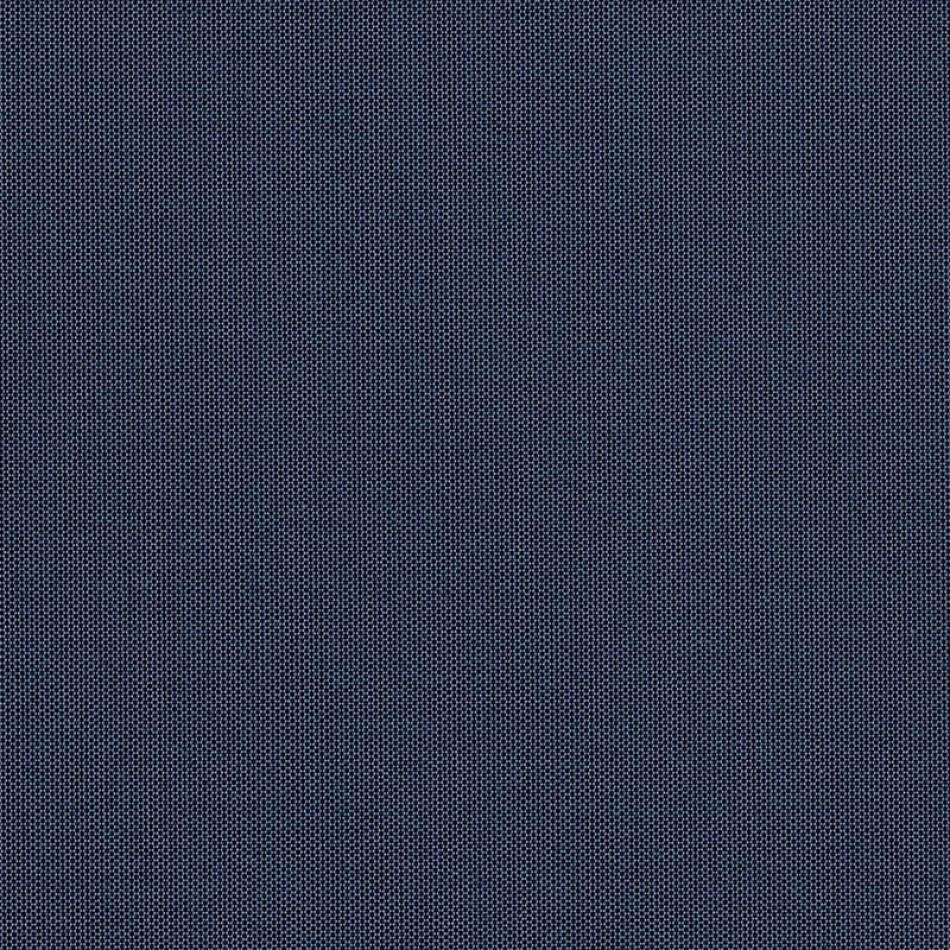SUNBRELLA SJA P058 137 ABYSS